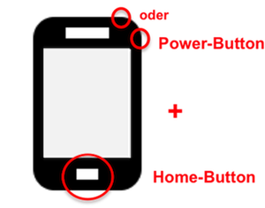 smartphone-home-power-button