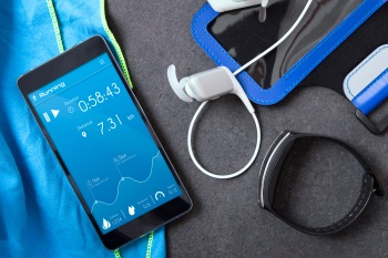 sport-apps-training-smartphone